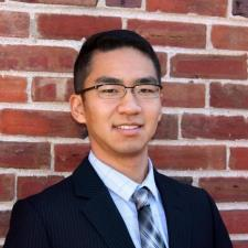 Ning Z. - Notre Dame Grad For Efficient Multi-Subject Tutoring