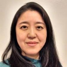 Kana E. - Experienced native Japanese language instructor