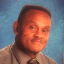 Eldon H. - Middle Grades Math Teacher