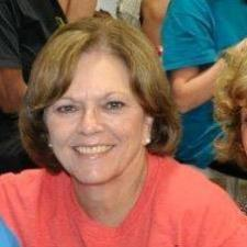 Janet S. -  Tutor