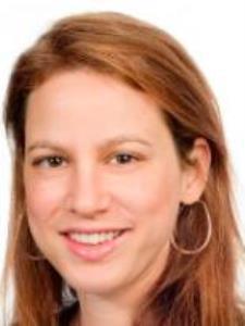 Emily J. - Princeton Grad Teaches Writing, Essays, Math, Science