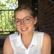 Charlotte T.'s Photo
