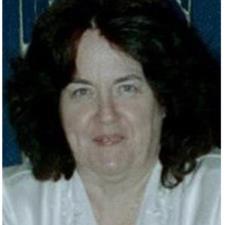 Sharon O. - Sharon O. Alanta Area