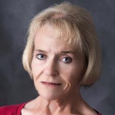 Margaret S. - Professional Chemistry Tutor