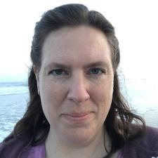 Kellie W. - Step-by-step math instructor