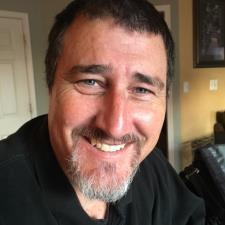 Jon S. - Liberating Math and Latin Tutor