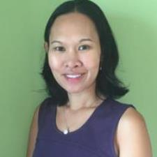 Michelle W. - Excellent Tutor in Algebra, Math, Reading, Writing, and Chess.