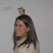 New York, NY Tutoring Tutoring