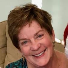 Lucy P. - Retired Successful, Tenured Teacher Looking to Tutor