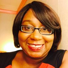 Alethea J. - Experienced and Certified Educator Ready to Tutor