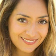 Nyssa A. - Nyssa - Innovative STEAM/ Bilingual Educator
