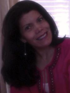Liliana E. - Native Spanish Teacher/Tutor