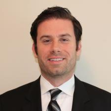 Bryan B. - Teacher / Coach