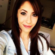 Lizi M. - Career Ambassador and Recruiting Ninja