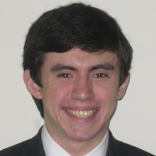 Eduardo R. - Columbia Grad Tutor for STEM classes and Standardized Test Prep
