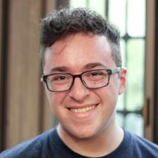 Ryan S. - Yale Student tutoring Computer Science, Math, and Creative Arts