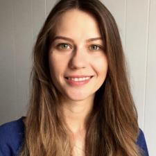Olya M. - Science and MCAT tutor with research experience