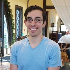 Ian M. - Math/Science Tutoring from a Creative Engineer