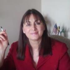 Cristina S. -  Tutor