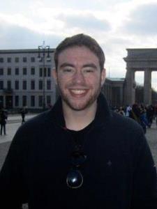 Dan F. - Stuyvesant & NYU Stern Grad for Test Prep, Subject Tutoring