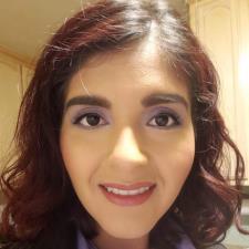 Carmen L. - High School Math Teacher