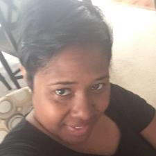 Tori P. - Experienced Elementary School Teacher Specializing in Reading