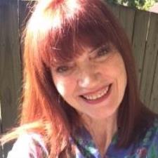 Sue M. -  Tutor