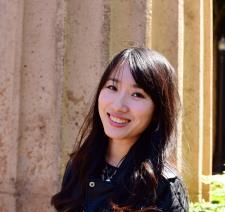 JIEMING H. - Knowledgeable Native Mandarin/Cantonese Tutor
