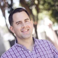 Nathan W. - Experienced English Tutor Specializing in Essays and Test Prep