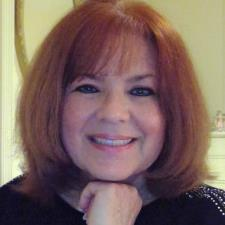 Trisha G. - Trisha G. - Reading Remediation and Guidance Counseling