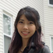 Amy F. - Please reach out for cello lessons or Japanese tutoring!