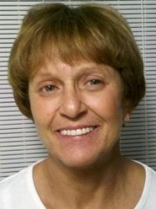 Teresa W. -  Tutor