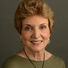 Joanne S. - Speak well and be understood! With one-to-one English lessons.