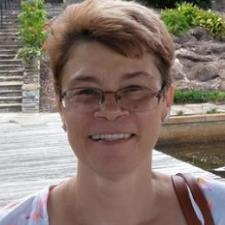 Paula C. - Strong and Knowledgeable Environmental Science Tutor