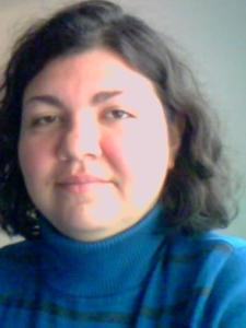 Elina N. - Experienced Tutor Chemistry, Biology, Regents, SAT, College