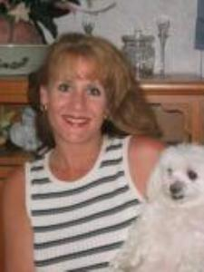 Annette P. - Exceptional English Tutor Specializing in S.A.T. Prep/Reading/Writing