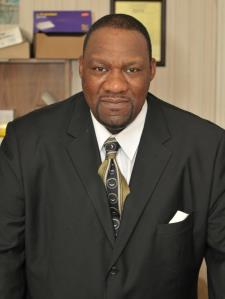 Reginald B. - Pursuing Truth to Deliver Excellent