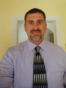 Eric L. - Knowledgeable Microsoft Excel, Visual Basic for Applications Tutor