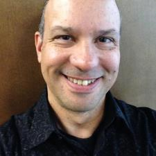 David P. - Patient and Knowledgeable Private Math Tutoring
