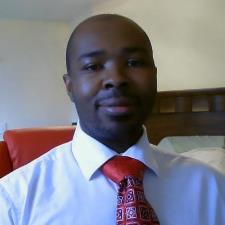 Isaiah S. - Computer Programming, Python, C++, Mathematics all levels