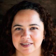 Alicia S. - Experienced Elementary Tutor
