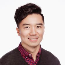 Daniel L. - NYU MBA Graduate For English, Chinese and Business Tutoring