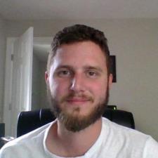 Matt A. -  Tutor