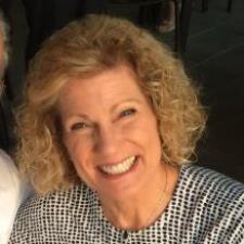 Pam M. - Experienced Teacher/Tutor specializing in AP US History & AP Govt
