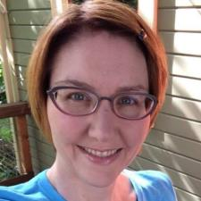 Wendy N. - Math can be fun! Math Tutor in Portland