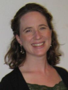 Heather F. - Knowledgeable, patient specialist in Reading and Test Prep