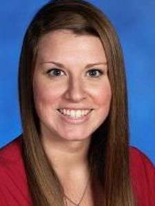 Ilona C. - Highly Qualified Elementary Teacher and Orton Gillingham Certified