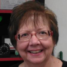 Janet M. - Retired Elementary Teacher with a Passion for Teaching