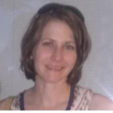 Eileen W. - Experienced Professional Specializing in Math/Science Tutoring