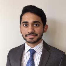 Suraj R. - Experienced Tutor for College and High School Sciences, MCAT, SAT
